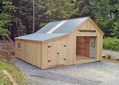 cheap shed kits for sale best 25 metal shed kits ideas on cheap metal