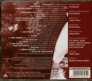 Der Schönste Tag : various schlager cd ganz in weiss der sch nste tag im leben cd bear family records ~ Heinz-duthel.com Haus und Dekorationen