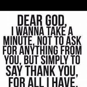feeling blessed.   Quotes   Pinterest   Beautiful, God and ...