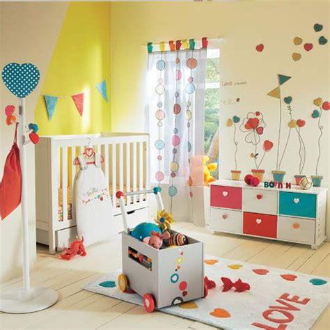 les plus belles chambres de bébé découvrez notre top 5 des plus belles chambres de bébé
