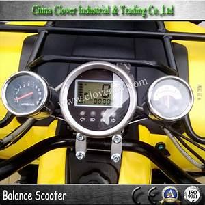 Atv 200cc Water Cooled Atv 200cc Atv 150cc 4x4