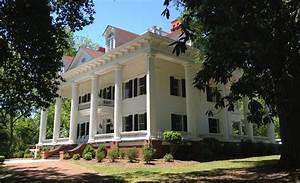 Top Historic Inns 2015 Bed And Breakfast