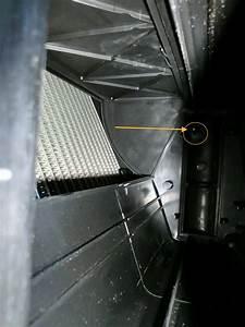 307 Ne Demarre Plus Du Jour Au Lendemain : peugeot 307 d montage du radiateur de chauffage peugeot m canique lectronique forum ~ Medecine-chirurgie-esthetiques.com Avis de Voitures
