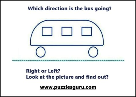 Which Direction Is The Bus Going?  Puzzlesguru. Breast Reduction Seattle Bmw Headlight Repair. Freeware Inventory Management Software. Iritis Multiple Sclerosis Safari Books Kindle. California Fashion Design Colleges. Total Appliance Repair Pest Control Ann Arbor. What Is Crm Technology Business College Miami. Top Graduate Schools For History. Google Search Engine Optimization Cost
