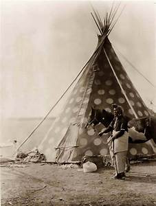 302 best Native American Indians, 1800's-1900's images ...