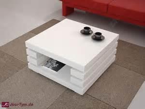kleine wohnu couchtisch design kreative deko ideen und innenarchitektur