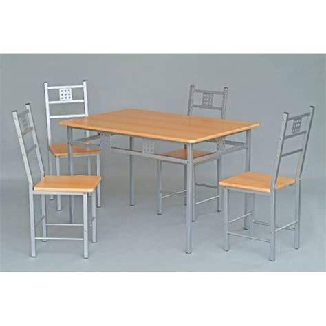 rideau de salle a manger 6 impressionnant table cuisine but et chaise cuisine magasin aldist