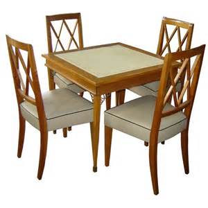 Patio Tables Clearance Image