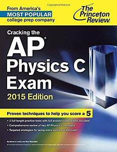 Cracking The Ap Biology Exam 2015 Edition