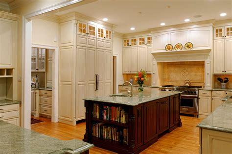 luxury kitchen island top 65 luxury kitchen design ideas exclusive gallery 3917