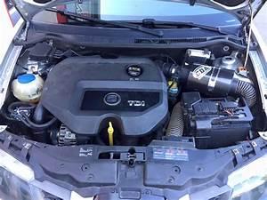 Bmc Auto 47 : montage bo te bmc carbone sur seat ibiza tdi auto custom ~ Medecine-chirurgie-esthetiques.com Avis de Voitures