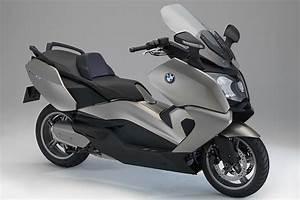 Moto Bmw 650 : bmw c 650 gt 2011 2012 autoevolution ~ Medecine-chirurgie-esthetiques.com Avis de Voitures