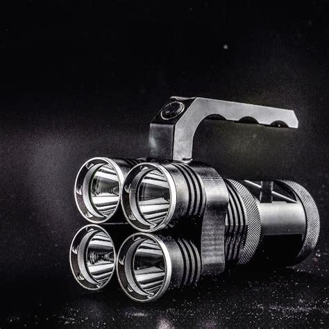 le torche 4000 lumens popular 4000 lumen flashlight buy cheap 4000 lumen flashlight lots from china 4000 lumen