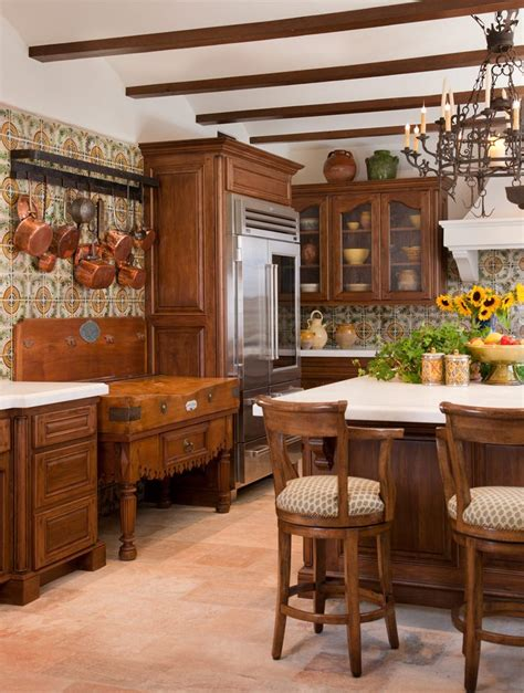 european country kitchens 76 best images about country on 3607