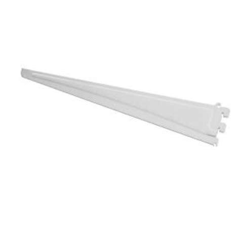Closetmaid 12 Inch Shelf Bracket by Ab09f0f7 A85c 4a25 B8fc E0ad3294a176 300 Jpg