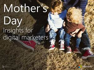 6 Best Mother's Day Digital Marketing Campaign Ideas Ever