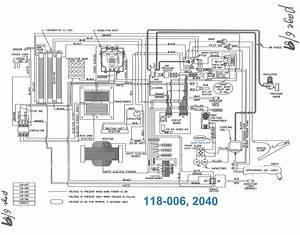 Lincoln Welder Wiring Diagram Copy Lincoln Mig Welder