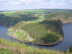 Märkte In Thüringen : wandern an der saale wandern in th ringen ~ Eleganceandgraceweddings.com Haus und Dekorationen
