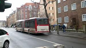 Bus Erfurt Berlin : gelenkbus der evag auf dienstfahrt in voller ~ A.2002-acura-tl-radio.info Haus und Dekorationen