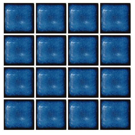 ceramic pool tile ceramic pool tile 28 images ceramic pool tiles tiles on bradman drive popular porcelain