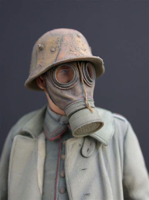 german sniper mask masks