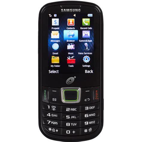 net10 phones at walmart net10 samsung 425 gsm prepaid cell phone prepaid cell