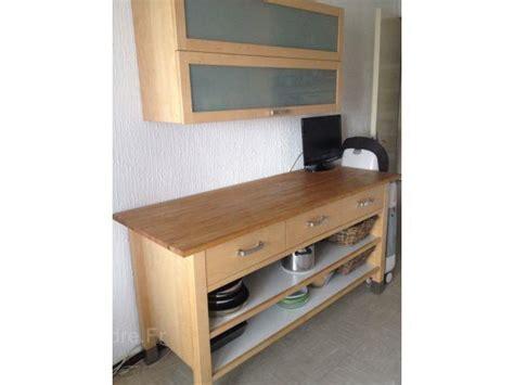 ikea cuisine element haut meuble cuisine ikea bois cuisine en image