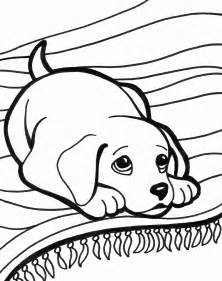 52 Labels Per Sheet Template Free Coloring Pages To Print