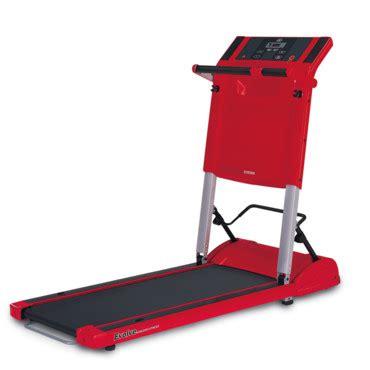 faire du tapis de course tous les jours 10 appareils de musculation pour faire du sport 224 la maison appareil de musculation tapis de