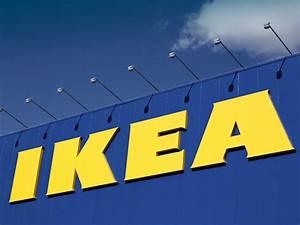Ikea Frühstückszeiten Deutschland : ikea br ssel nimmt steuerdeals in den niederlanden ins visier business insider deutschland ~ Frokenaadalensverden.com Haus und Dekorationen