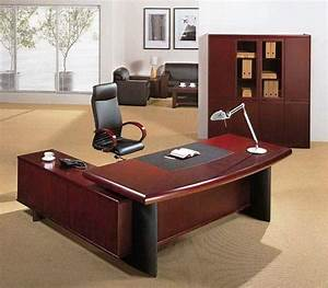 Office & Workspace:Elegant Office Chairs With Office ...