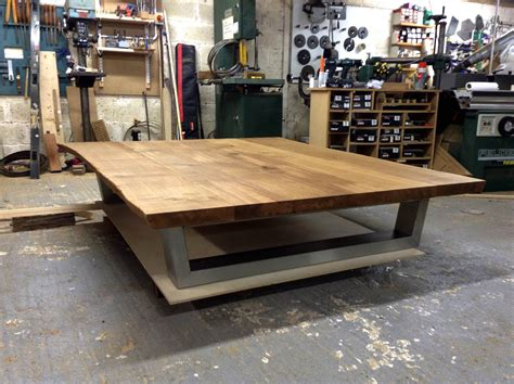Large Table by Large Coffee Tables Komodo Tarzantables Co Uk