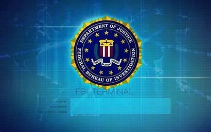 Secret Service Fbi Wallpapers