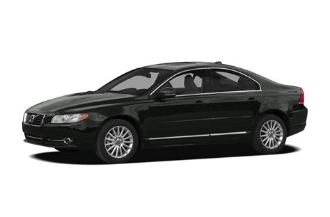 Start here to discover how much people are paying, what's for sale, trims, specs, and a lot more! 2012 Volvo S80 - Price, Photos, Reviews & Features
