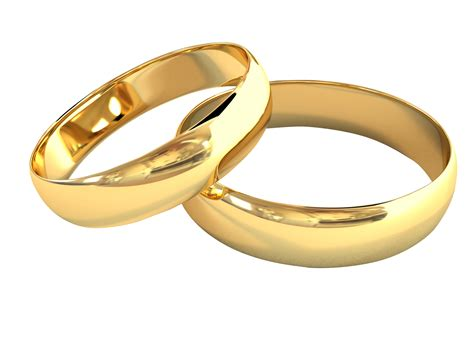 wedding ring png images  wedding ring clipart