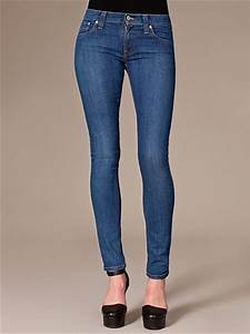 139 best images about nice jeans on Pinterest | For women Ripped and Ripped skinny jeans