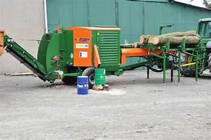 Machine à Bois Combiné : machine combin bois b che en vend e et deux s vres cuma ~ Dailycaller-alerts.com Idées de Décoration