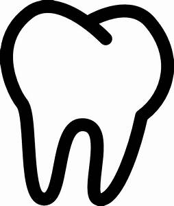 Tooth Clip Art Free | Clipart Panda - Free Clipart Images