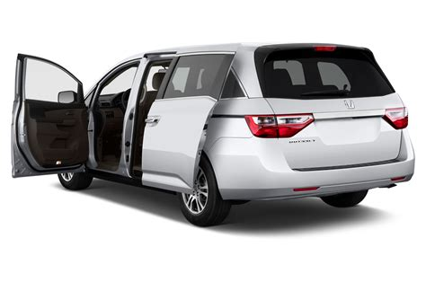 acura minivan honda and acura plan shanghai motor show blitz