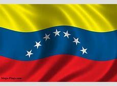 Venezuela Flag image, Venezuelan Flag