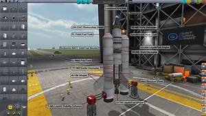 Kerbal Space Program Guide Part 1