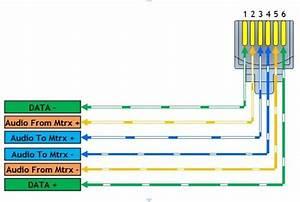 35 Cat 3 Wiring Diagram