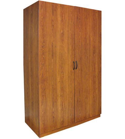 Wardrobe Cabinet by Bedroom Wardrobe Cabinet In Dressers