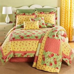 comforters and quilts low price low price brylane home comforter set with bonus quilt multi king