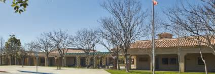 foothill ranch saddleback valley unified school district
