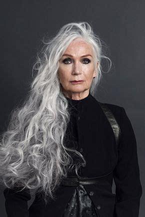 Beauty tips for 60 year old women in 2020 Older women