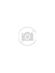 Winter Snow at Night