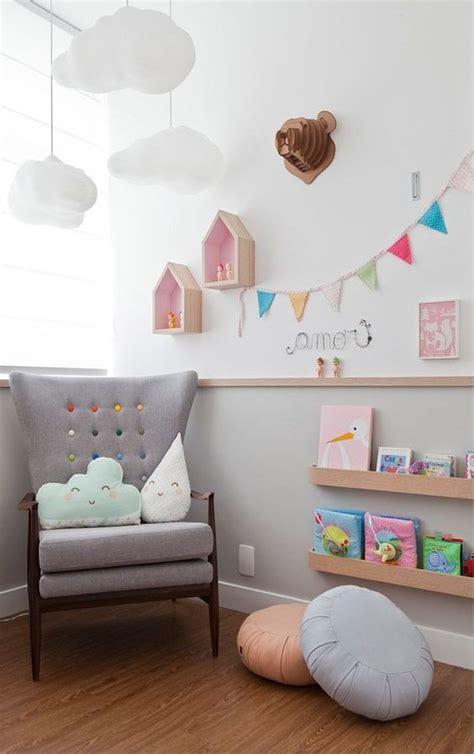 Kinderzimmer Mädchen Streifen by Kinderzimmer In Pastellfarben Kinderzimmer