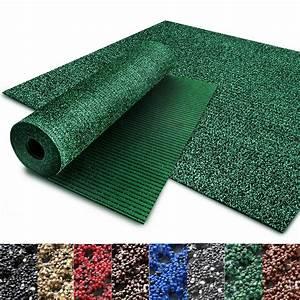 Tapis Antidérapant Exterieur : tapis de sol exterieur terrasse tapis anti derapant ~ Edinachiropracticcenter.com Idées de Décoration