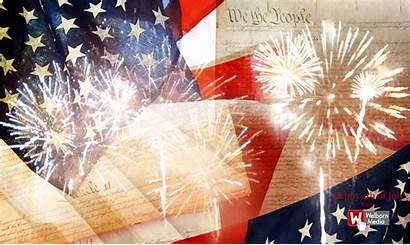 4th July Desktop Wallpapers Fourth Backgrounds Patriotic
